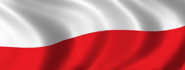 11 listopada – 101 rocznica odzyskania przez Polskę Niepodległości